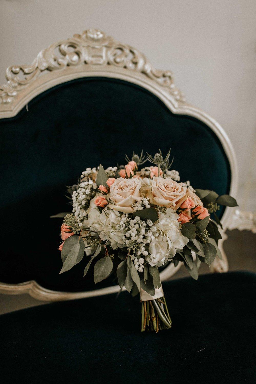 houston wedding photographer-1.jpg