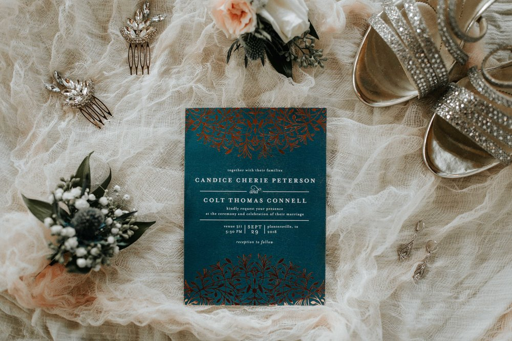 houston wedding photographer-3.jpg