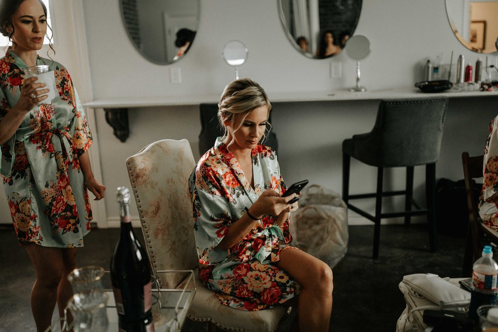 houston wedding photographer-5.jpg