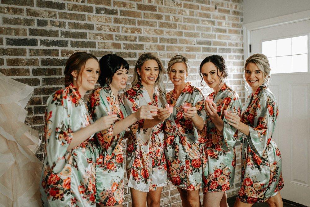 houston wedding photographer-9.jpg