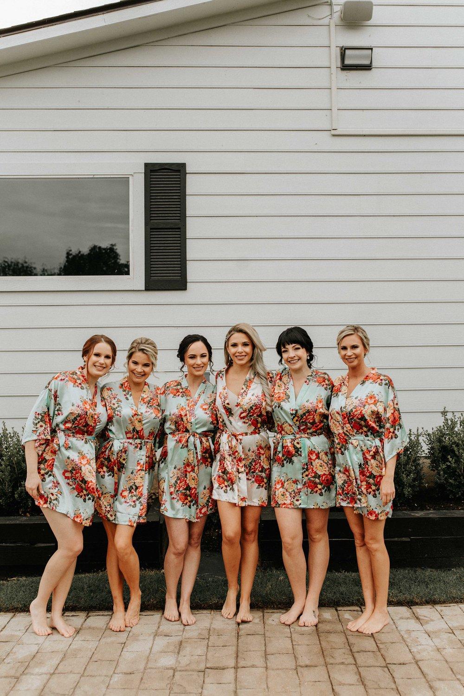 houston wedding photographer-11.jpg