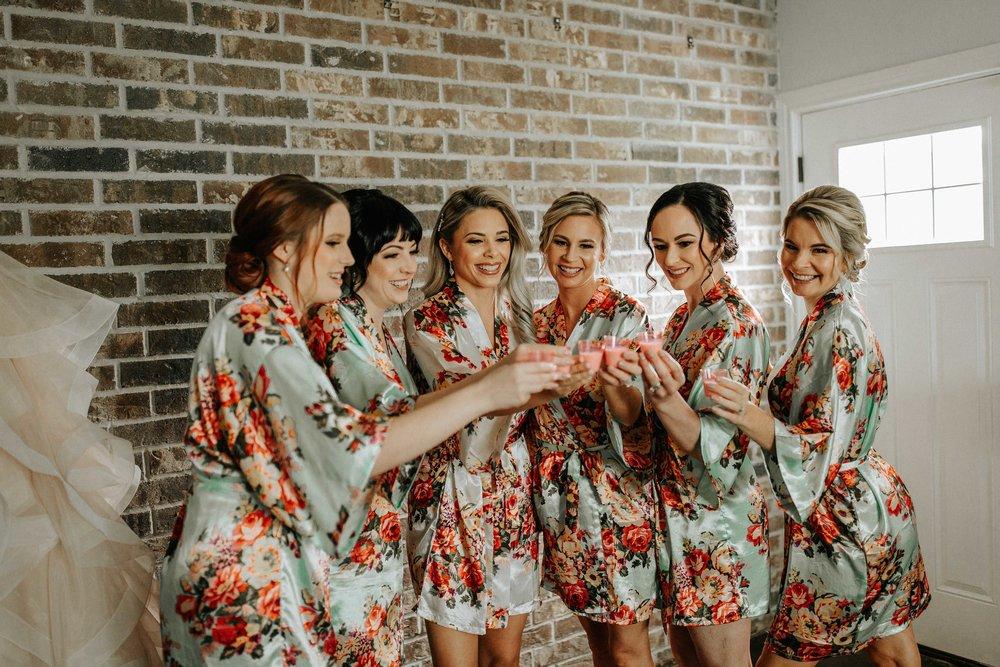 houston wedding photographer-10.jpg