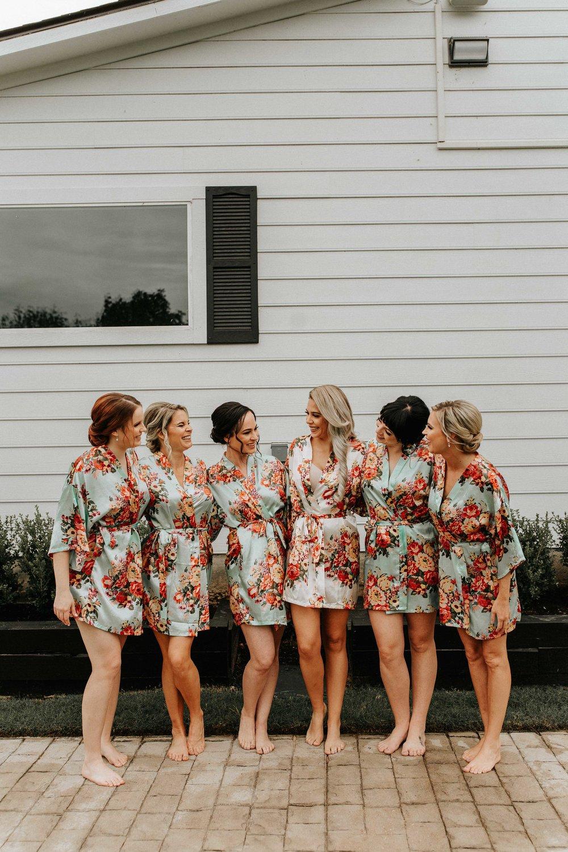houston wedding photographer-12.jpg