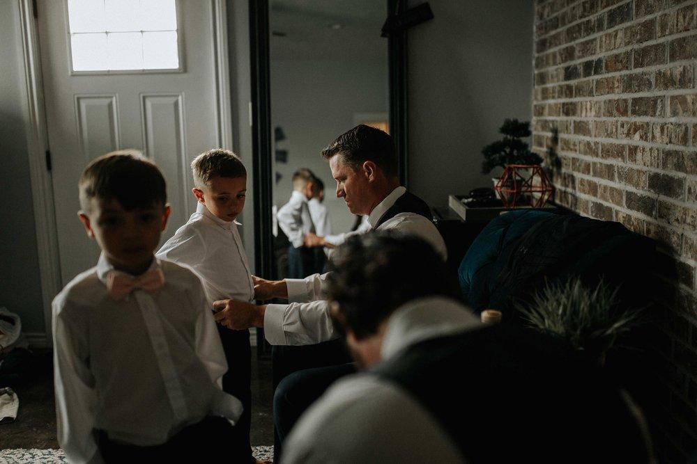 houston wedding photographer-15.jpg