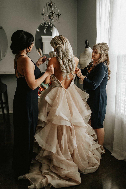 houston wedding photographer-17.jpg