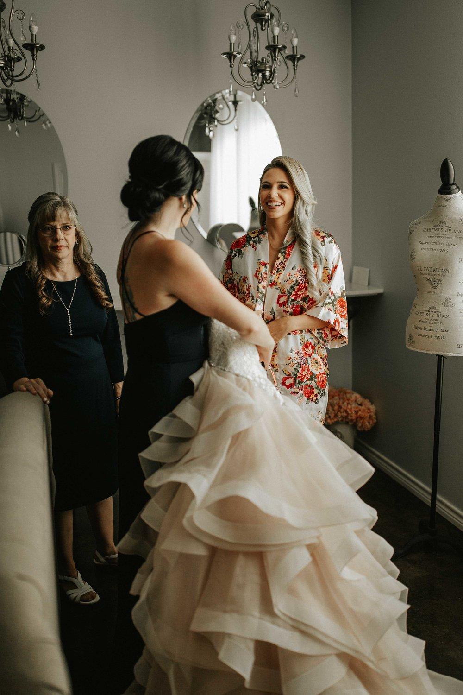 houston wedding photographer-16.jpg