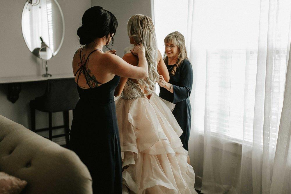 houston wedding photographer-18.jpg