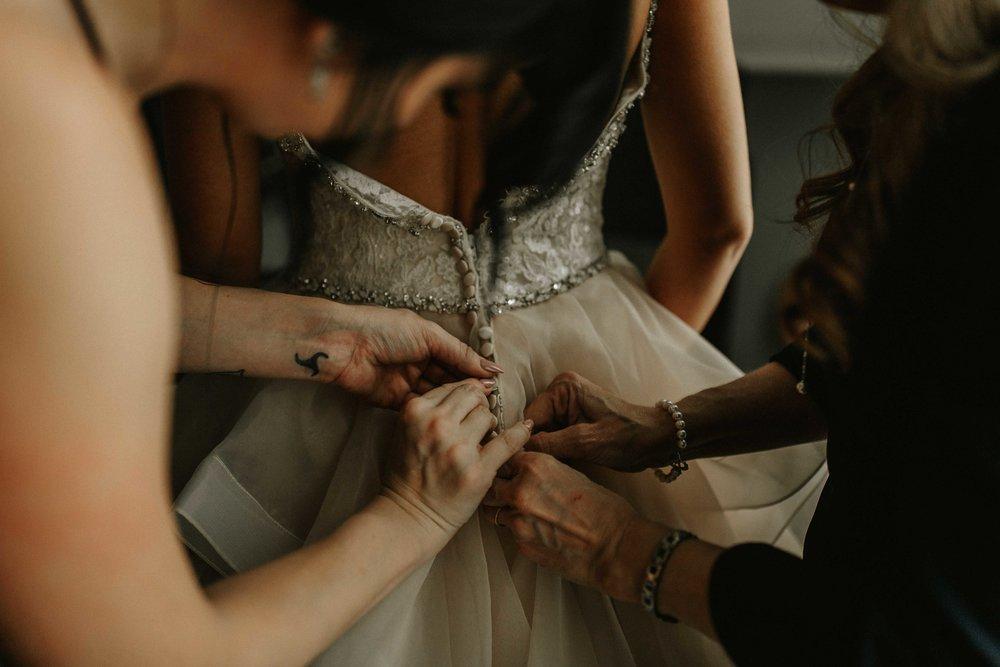 houston wedding photographer-20.jpg