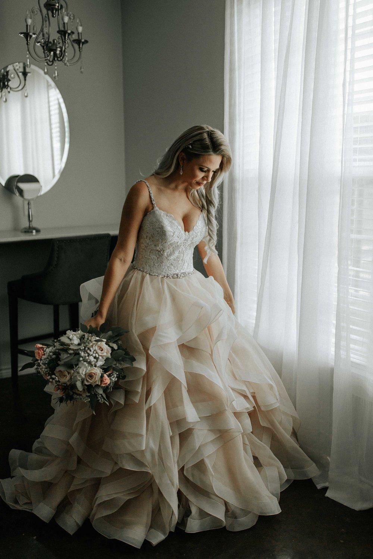 houston wedding photographer-21.jpg