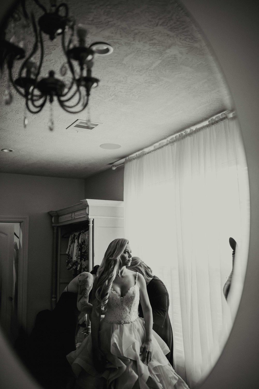 houston wedding photographer-19.jpg