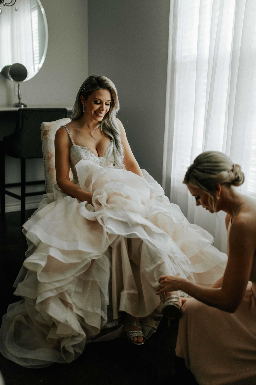 houston wedding photographer-23.jpg