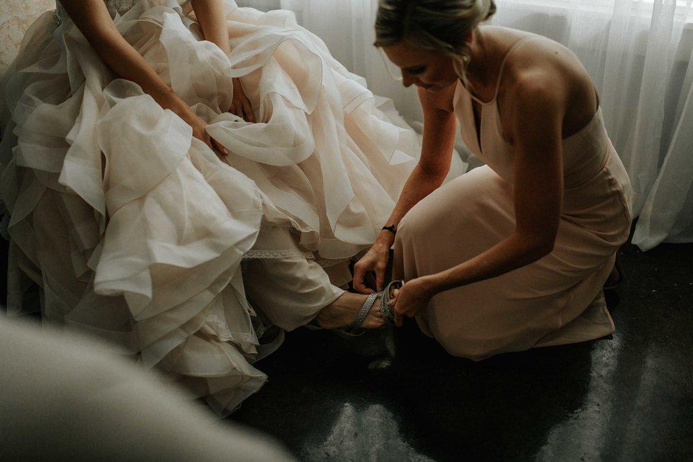 houston wedding photographer-22.jpg