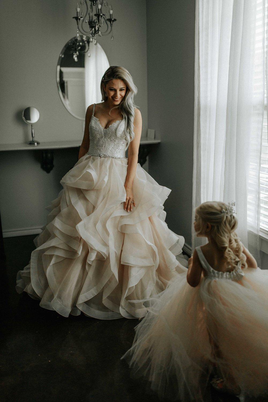 houston wedding photographer-24.jpg