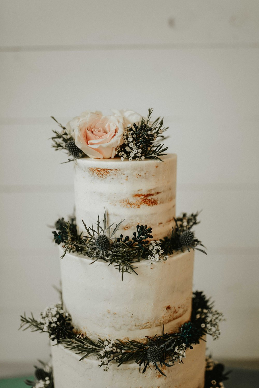 houston wedding photographer-28.jpg