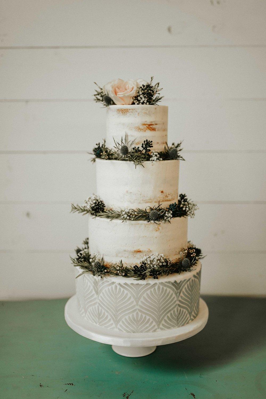 houston wedding photographer-29.jpg