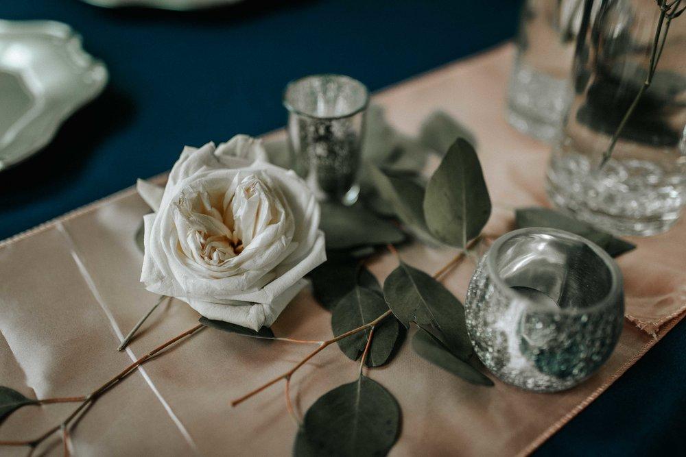 houston wedding photographer-31.jpg