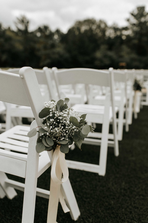houston wedding photographer-34.jpg