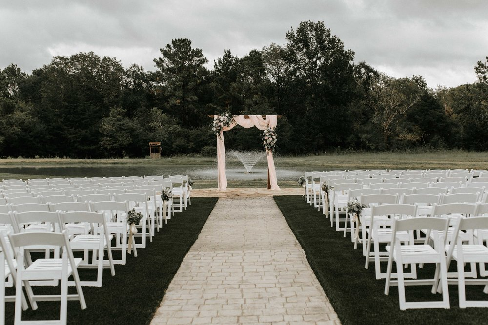 houston wedding photographer-32.jpg