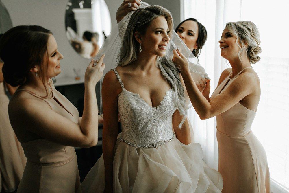 houston wedding photographer-36.jpg