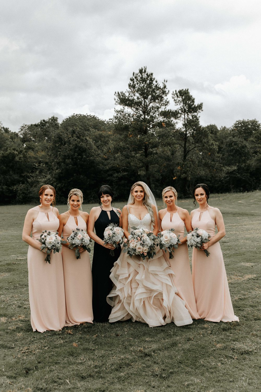 houston wedding photographer-39.jpg