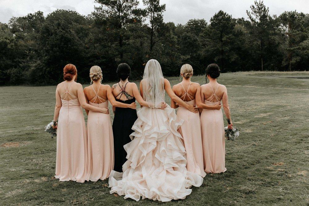 houston wedding photographer-41.jpg