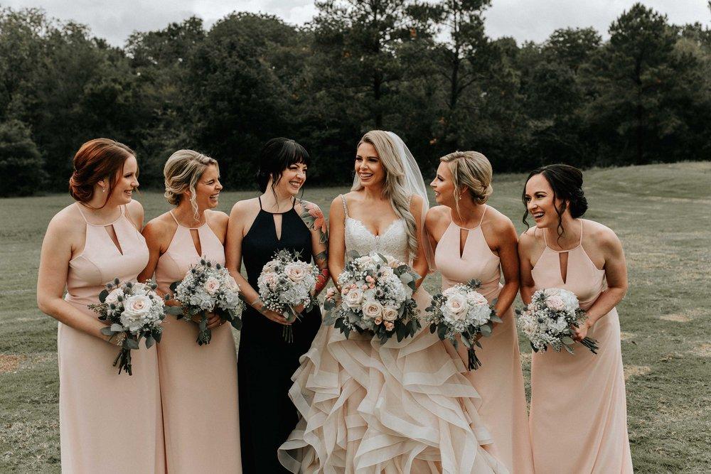 houston wedding photographer-40.jpg
