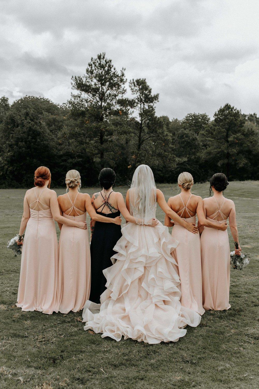 houston wedding photographer-42.jpg