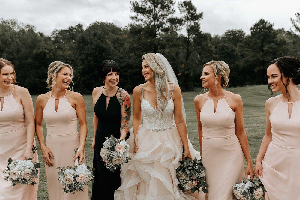 houston wedding photographer-44.jpg