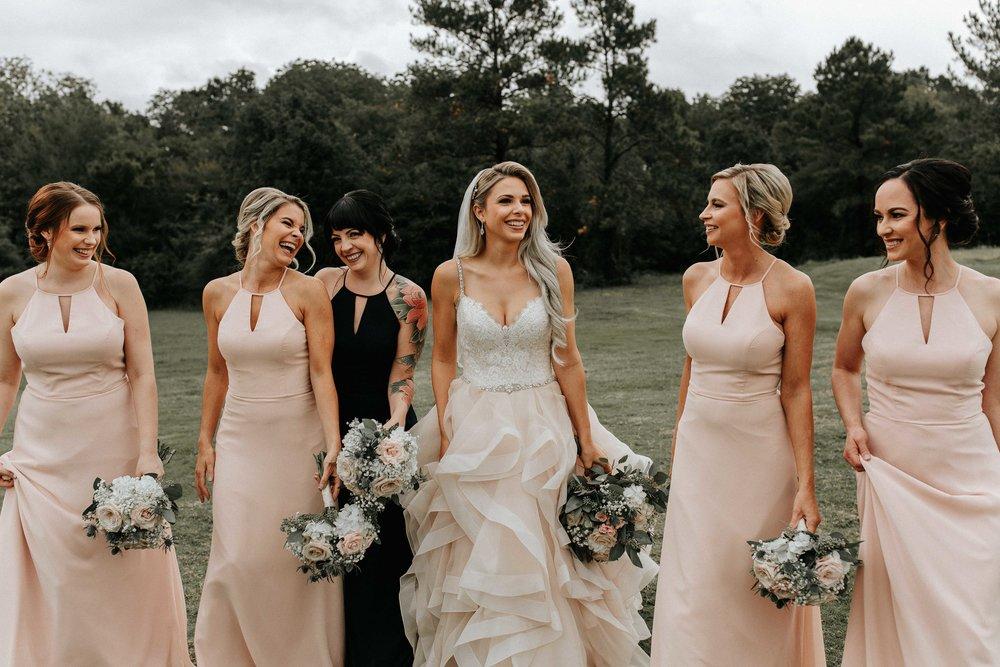 houston wedding photographer-43.jpg