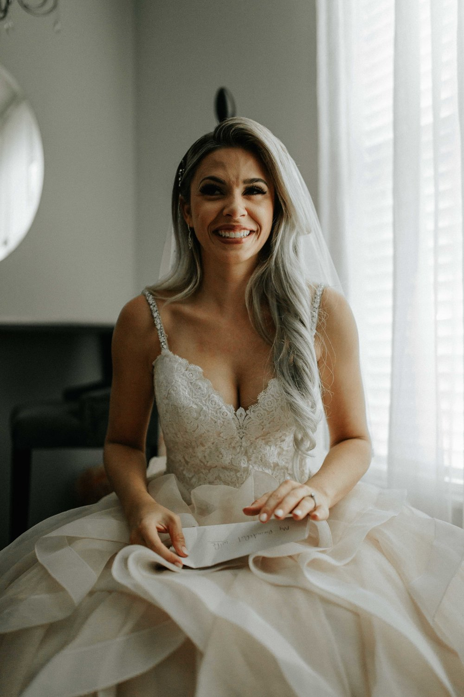 houston wedding photographer-46.jpg