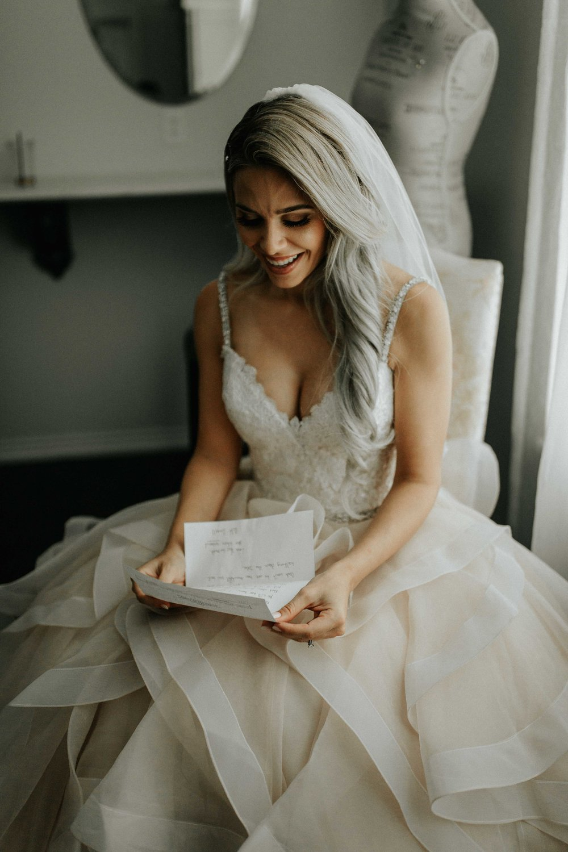 houston wedding photographer-45.jpg