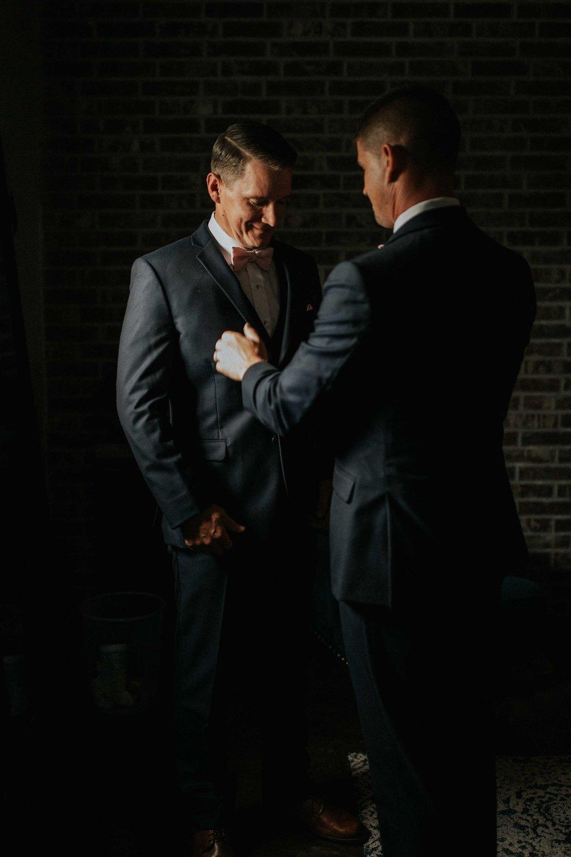 houston wedding photographer-48.jpg