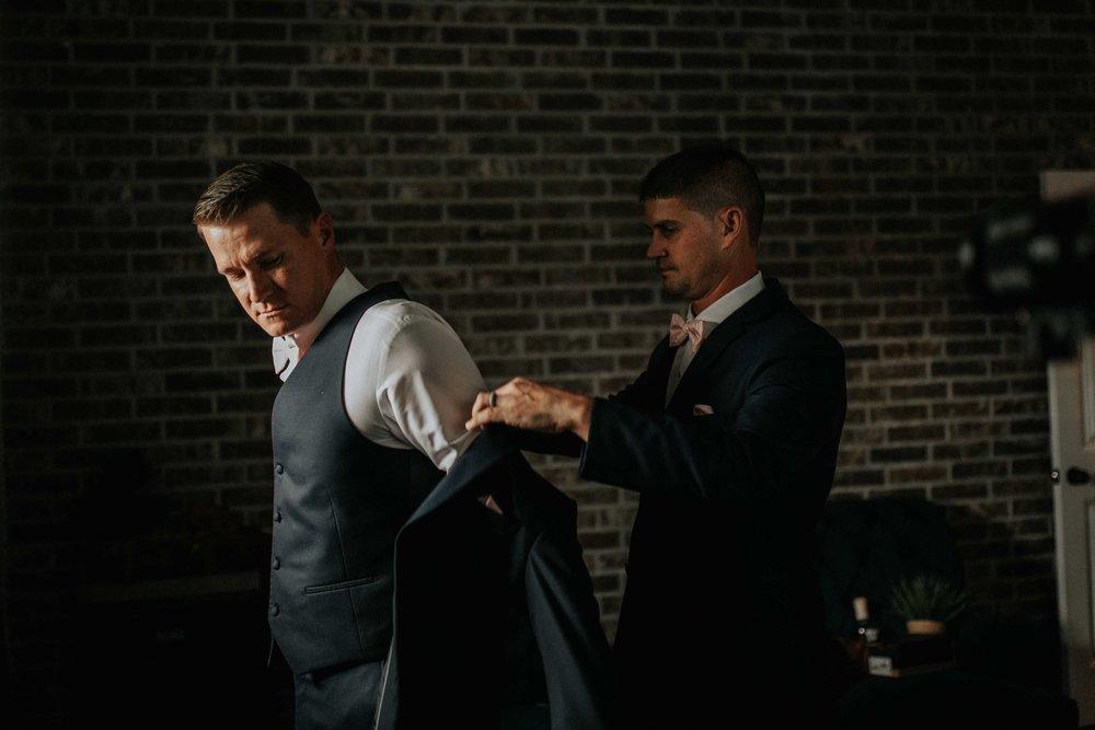 houston wedding photographer-47.jpg