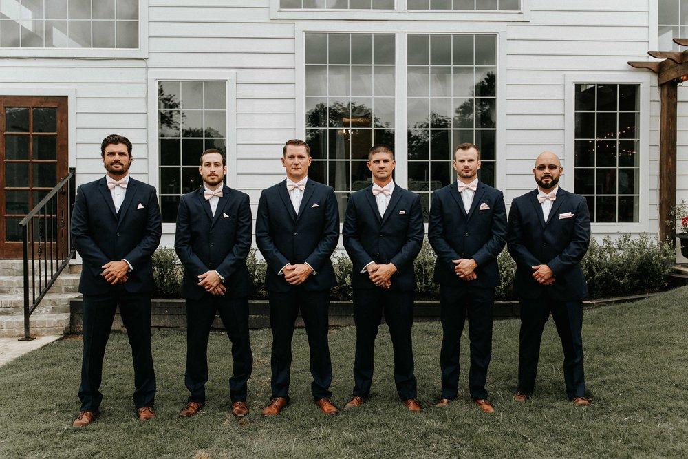 houston wedding photographer-49.jpg