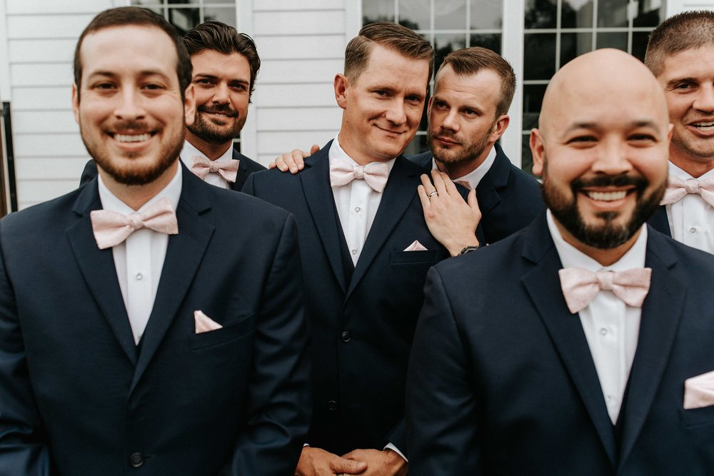 houston wedding photographer-51.jpg