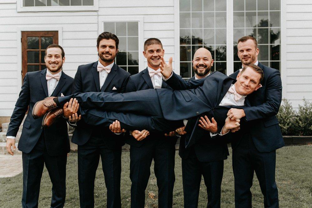 houston wedding photographer-52.jpg