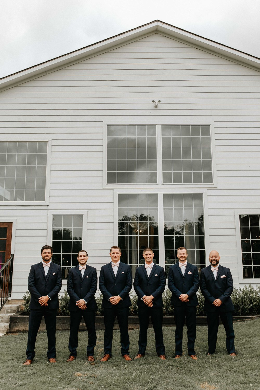 houston wedding photographer-50.jpg