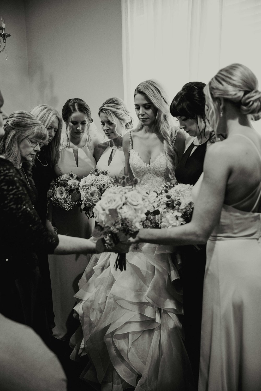 houston wedding photographer-54.jpg