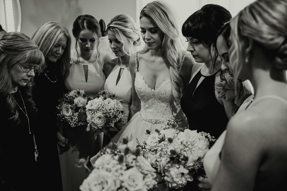 houston wedding photographer-53.jpg