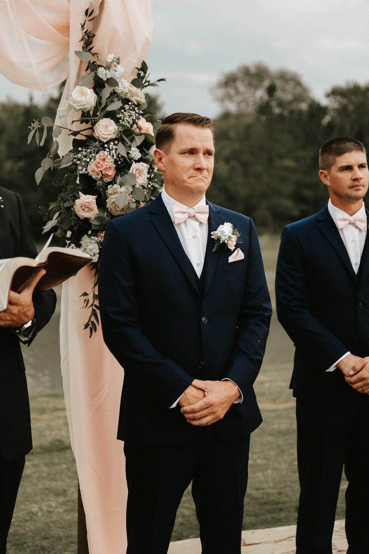 houston wedding photographer-55.jpg