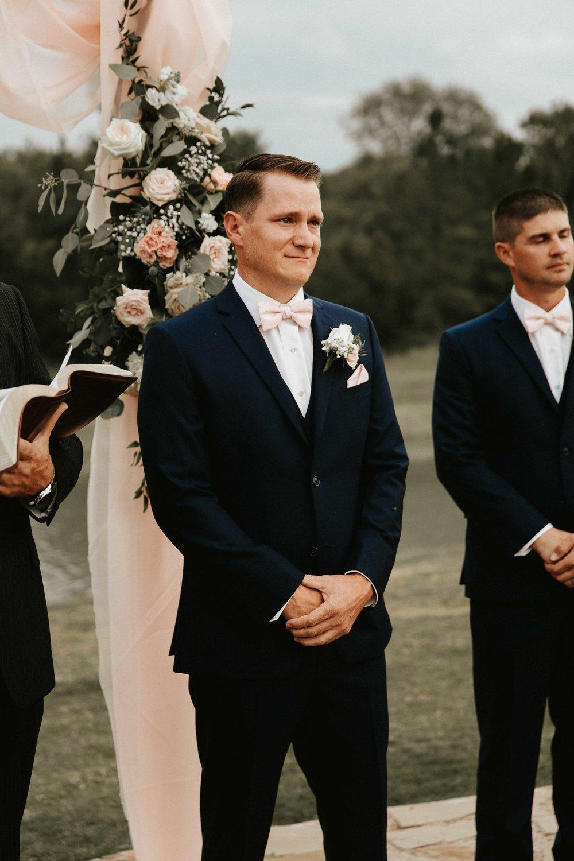 houston wedding photographer-57.jpg