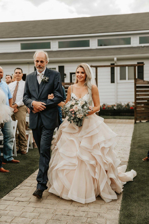 houston wedding photographer-60.jpg