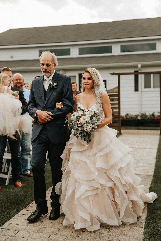 houston wedding photographer-61.jpg