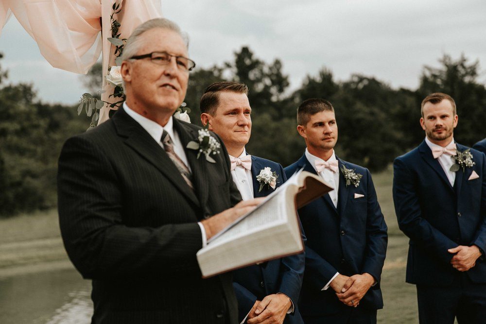 houston wedding photographer-63.jpg