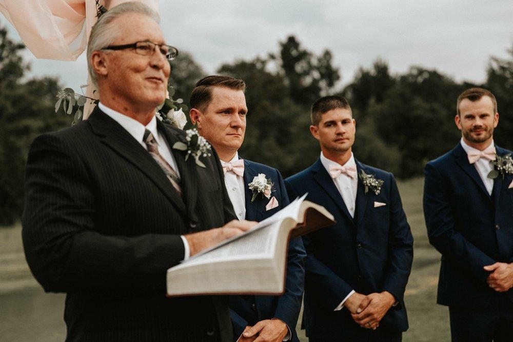 houston wedding photographer-64.jpg