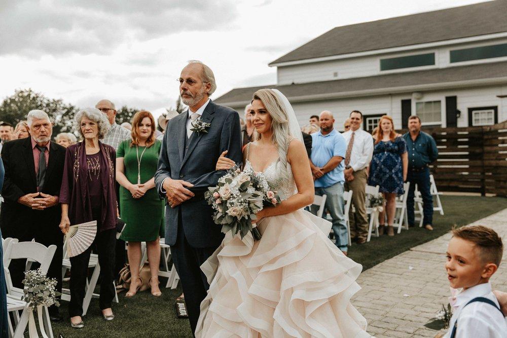 houston wedding photographer-62.jpg