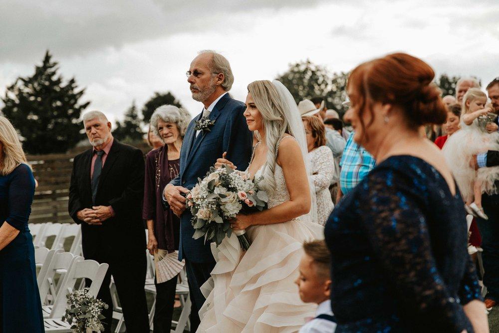 houston wedding photographer-65.jpg