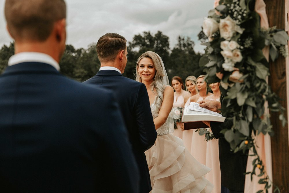 houston wedding photographer-68.jpg