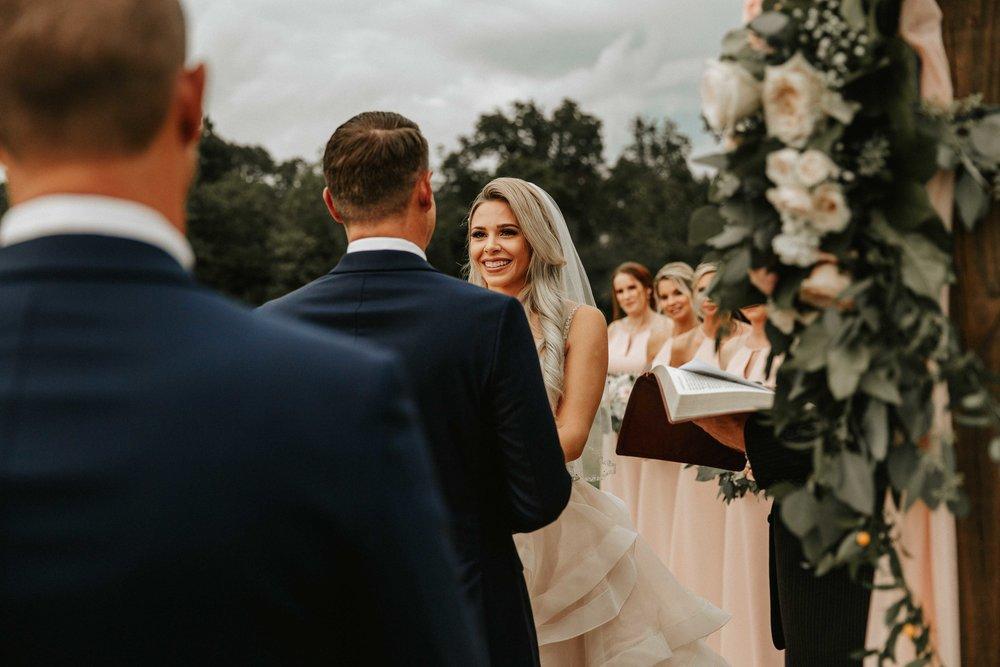 houston wedding photographer-69.jpg