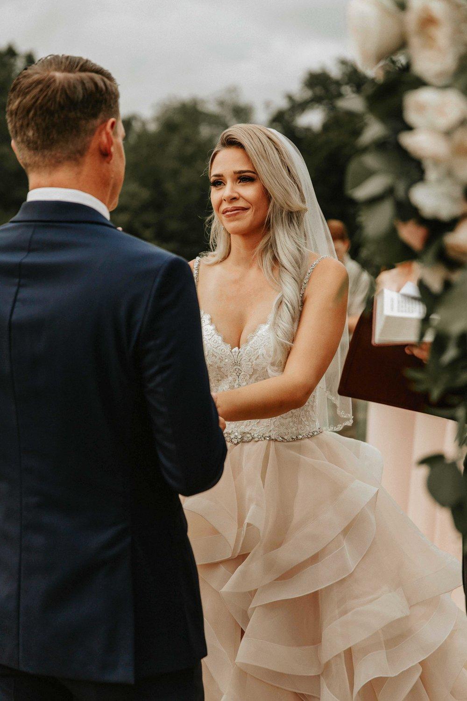 houston wedding photographer-70.jpg